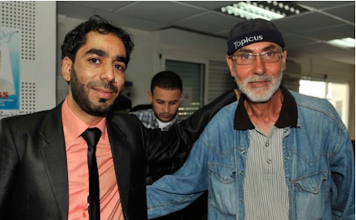 بن عبد السلام: القضايا الخلافية تحتاج إلى نقاش وطني واسع
