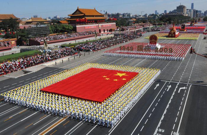 تقرير: الصين تخفي قسريًّا 100 ألف من مسلمي الإيغور في سجون قذرة