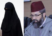 الشيخ البشير عصام يكتب: إضاءات حول قضية النقاب