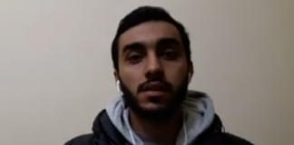 فيديو.. الناطق باسم فوج الكرامة ينتقد ترسيب 150 من أستاذا ناجحا