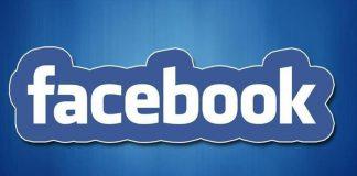 """موقع """"فيسبوك"""" يخطط لإطلاق خدمة جديدة تستهوي الناشرين"""