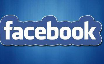 """""""حماس"""" تدين إغلاق """"فيسبوك"""" حسابات لها"""