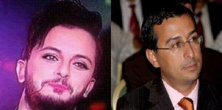 ماذا أرادت 2M أن تقوله للمغاربة وهي تذيع «حاتم عمور» في صورة أنثى؟
