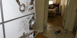 عملات ومكياج.. في شقة منفذ هجوم النادي الليلي باسطنبول