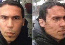 أخيرا.. السلطات التركية تلقي القبض على منفذ هجوم النادي الليلي بإسطنبول