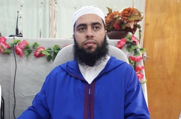 الأستاذ خالد مبروك يرد على شبهات حول منع النقاب