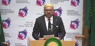 4 شخصات عبدوا طريق المغرب للعودة للاتحاد الإفريقي