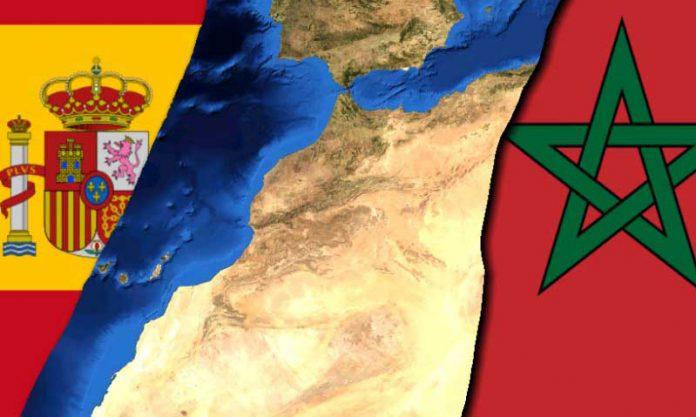 إسبانيا تفتح الحدود في وجه المغاربة دون تأشيرة