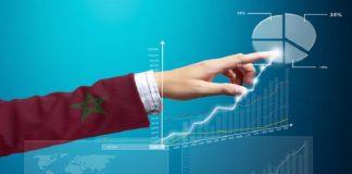 الشركات المغربية تمثل 22% من المقاولات المرخص لها بالكوت ديفوار