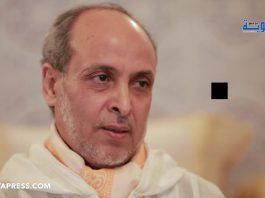 د. بلاجي يكتب: مأسسة الزكاة.. أفضل علاج جذري للمقاطعة