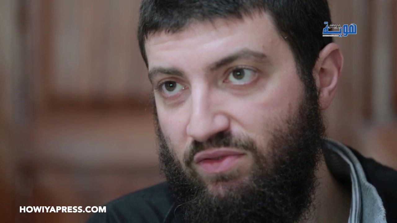 محمد طلال الحلو يترأس فرع الجمعية المغربية للاقتصاد الإسلامي بمدينة الرباط