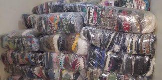 السلطات المحلية بإملشيل تمنع جمعية إنجاز من توزيع مساعداتها!!