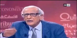بالفيديو.. الشرك بالله على القناة الثانية... وسبّ الأنبياء... بلا إنكار؟!