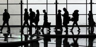 ألبانيا تعفي مواطني 4 دول خليجية من تأشيرة دخول أراضيها