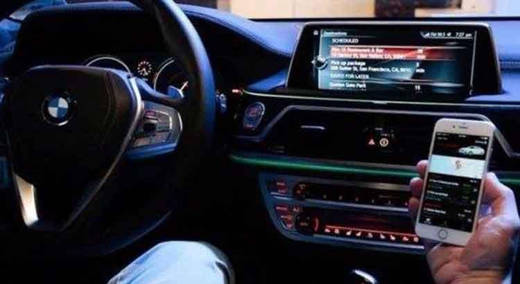 """الأمن يتعقب """"تطبيقات"""" تسمح للسائقين بتحديد أماكن الرادارات"""