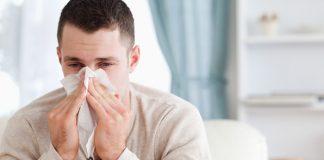 الوضعية الوبائية لمرض الأنفلونزا الموسمية تعتبر عادية ولا تدعو إلى القلق