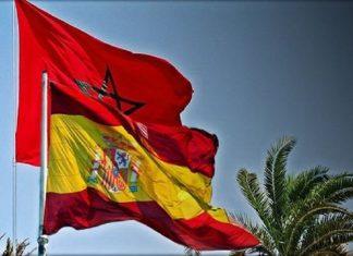 المغرب يخلص إسبانيا من واحد من أخطر المبحوث عنهم