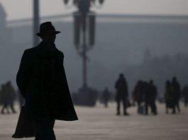 """المغرب خارج قائمة الدول الأكثر """"استخداما للمواد السامة"""" في العالم"""