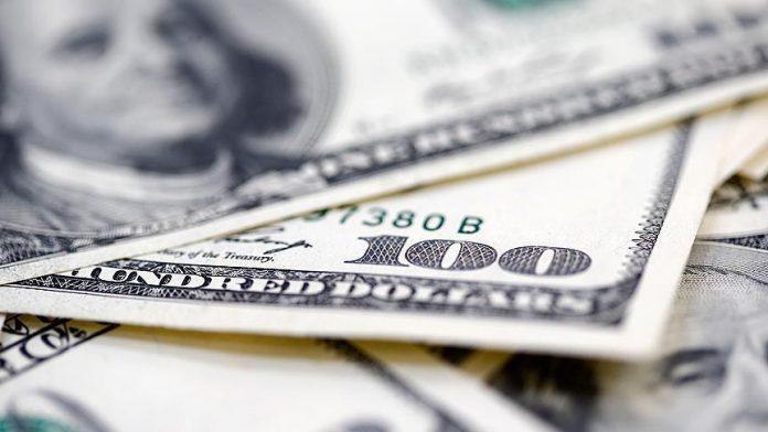 الدولار على المحك وانتعاش مرتقب للذهب بفعل ترامب