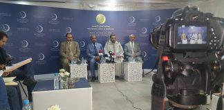حركة التوحيد والإصلاح تعلن رفضها لإعفاء أطر العدل والإحسان