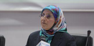الحقاوي: عدد المستفيدين من الجنسية المغربية عن طريق الأم تجاوز 33 ألف