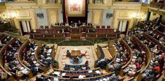 مجلس الشيوخ الإسباني يرفض الاعتراف بجبهة البوليساريو