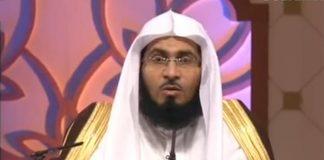 السعودية تعتقل الداعية عصام العويد بسبب مهاجمته لهيئة الترفيه ودعمه لجبهة النصرة