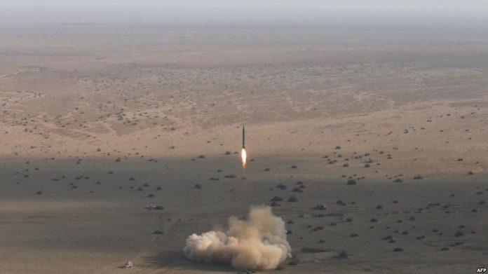 جيش الاحتلال الإسرائيلي يرصد صاروخين أطلقا من غزة