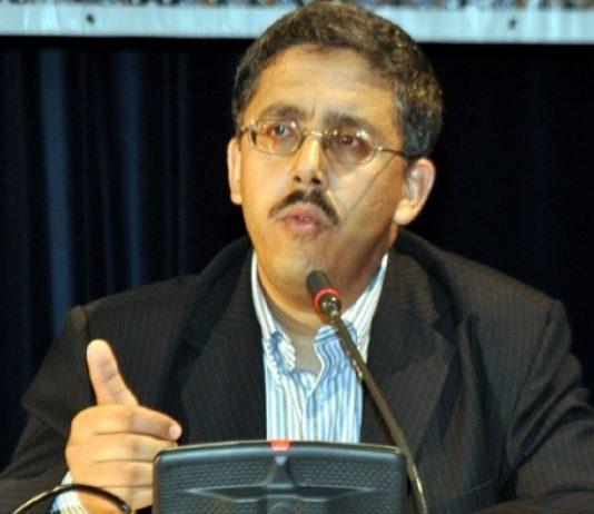 د. فؤاد بوعلي يعلق حول التقرير الأخير للمجلس الأعلى للتعليم