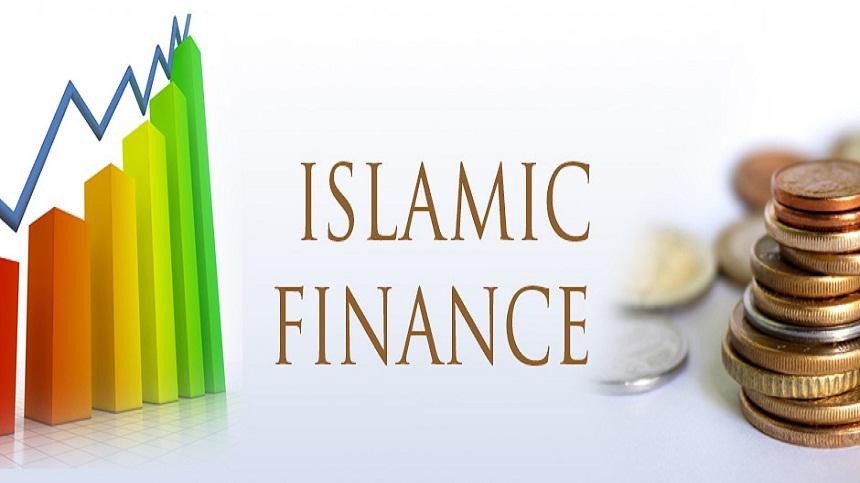 تقرير جديد يوضح الإجراءات الرامية إلى الاستفادة من التمويل الإسلامي في التنمية