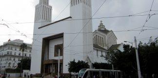 الحموشي ينفي اعتقال أي مغربي بسبب ديانته المسيحية أو أنشطته التبشيرية