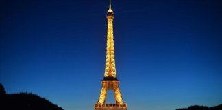 تقرير: تراجع الإسلاموفوبيا بفرنسا في 2016