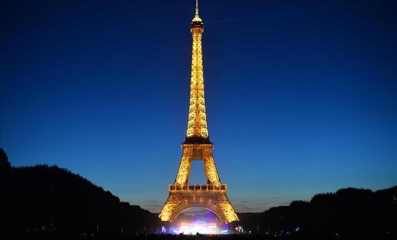 الزيادة في رسوم دراسة طلبة المغاربة في فرنسا