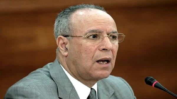 وزارة الأوقاف: أحمد التوفيق يقرر توقيف 200 قيم ديني