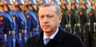 تركيا .. رفع حظر ارتداء الحجاب في الجيش بشكل رسمي