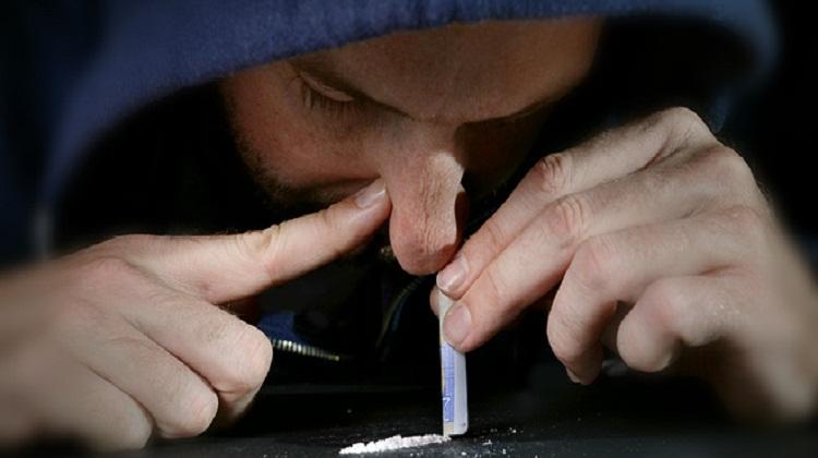 سلا.. توقيف شخصين للاشتباه في تورطهما في حيازة مخدر الكوكايين والسياقة في حالة سكر