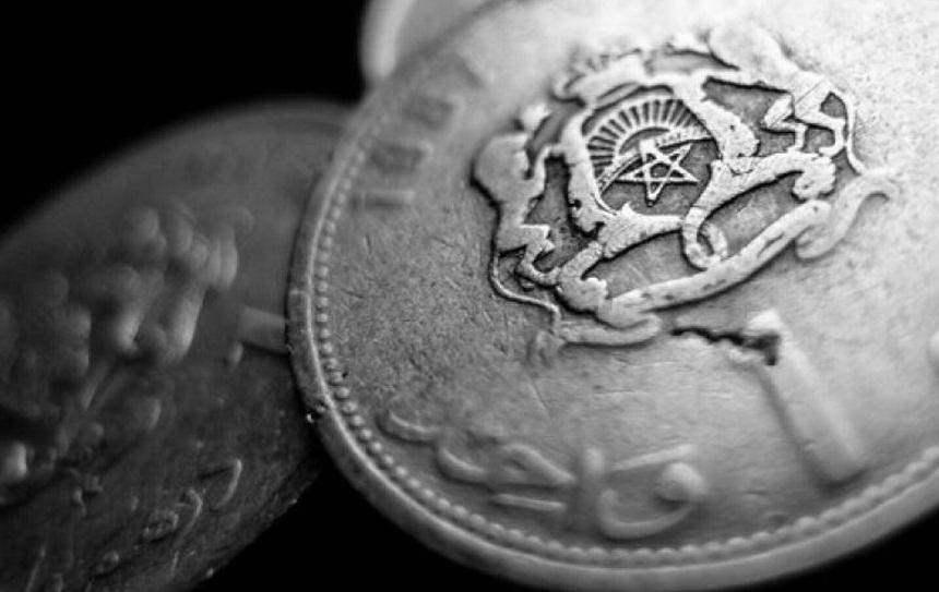 تعويم الدرهم: خطوة مهمة قطعها المغرب ضمن مسار تحوله الاقتصادي
