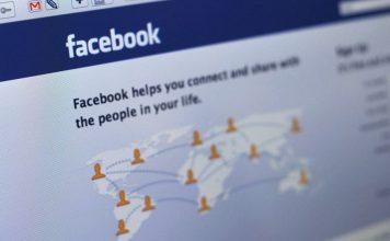 """تقرير: المغاربة الأكثر استخداما للعربية على """"الفيسبوك"""""""