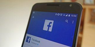 """""""فيسبوك"""" تُسرع إزالة المحتوى المتعلق بـ""""داعش"""" و""""القاعدة"""""""