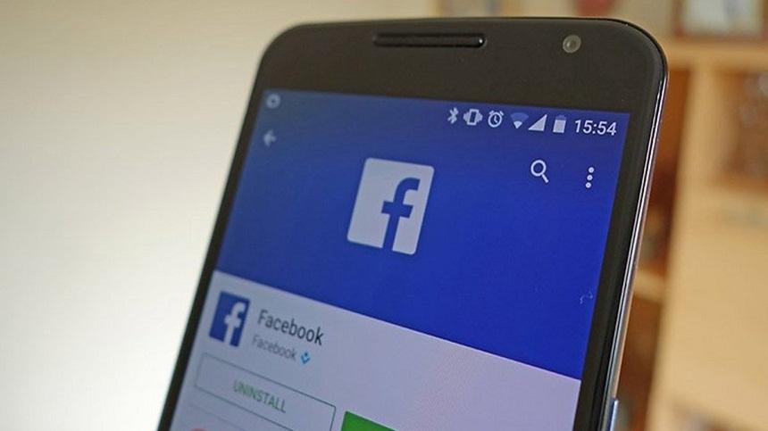 فيسبوك: إغلاق 265 حسابا إسرائيليا مزورا أثّروا بسياسات دول