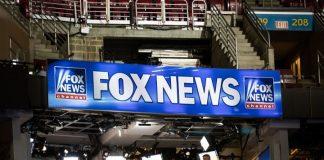 """كندا تجبر """"فوكس نيوز"""" على الاعتذار بسبب اتهام مغربي في هجوم مسجد كيبك"""