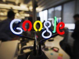 تطبيقات جديدة من غوغل لتوفير استهلاك الإنترنت وحفظ البيانات