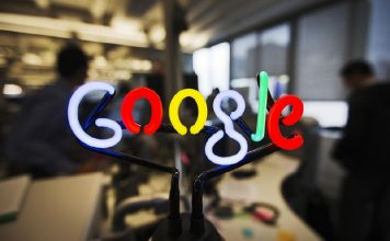 """""""غوغل"""" تهدد صحفيي ومحرري العالم كله"""