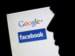 """هل تتجسس عليك شركات """"فيسبوك"""" و""""غوغل""""؟"""