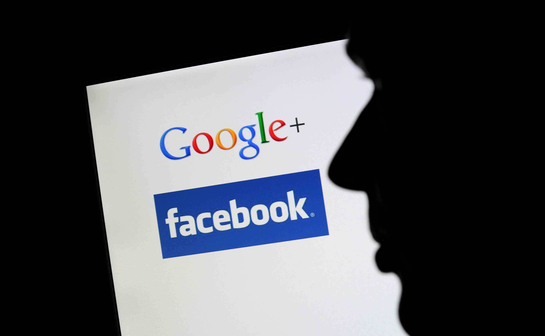 صعوبات تواجه مساعي المغرب فرض ضرائب على فيسبوك وغوغل وأمازون (تقرير)