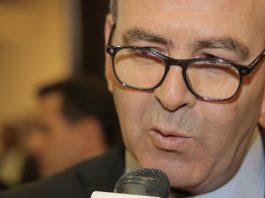 ماء العينين ترد على الأمين العام الجديد للبام: بنشماس يعتبر شرعية الانتخابات شرعية زائفة