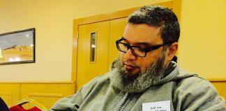 ذ. حماد القباج يكتب: المغرب في صحرائه والصحراء في مغربها