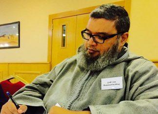 هكذا علق الشيخ حماد القباج على دعوة «داعش» إلى قتله وعلماء ودعاة آخرين في المغرب