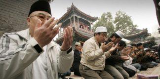 الصين ترصد مكافأة لمن يبلّغ عن الملتحين والمنقبات من المسلمين