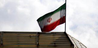 إيران تغتال اثنين من علماء السنة